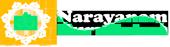 Narayanam Gurukulam